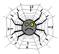 Hypnose Wien