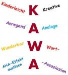 Titel-KAWA