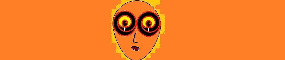 Indirekte Hypnose
